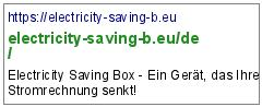 https://electricity-saving-b.eu/de/